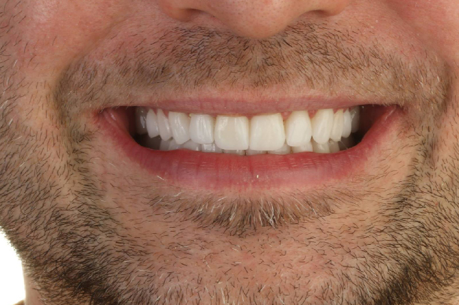 Cosmetic-Dental.jpg