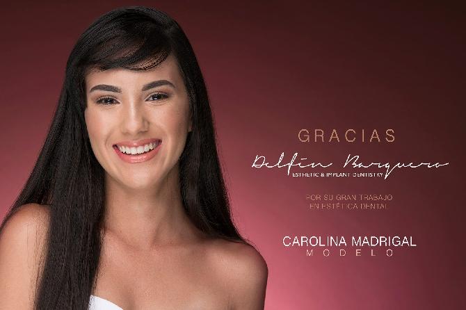 Carolina-Madrigal.jpg