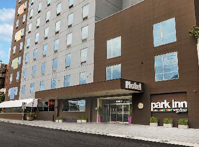 Park-Inn.jpg