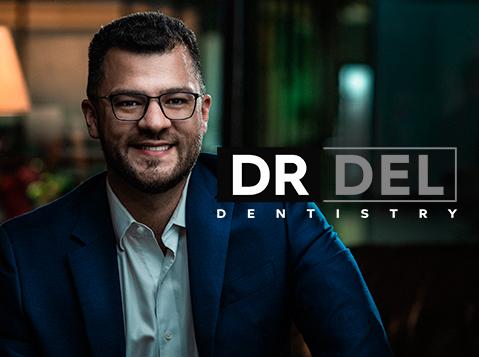 Dr-Delfin.jpg