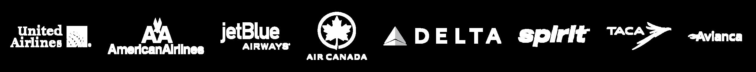 Logo Varios-01.png