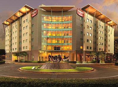Marriott-Residence.jpg