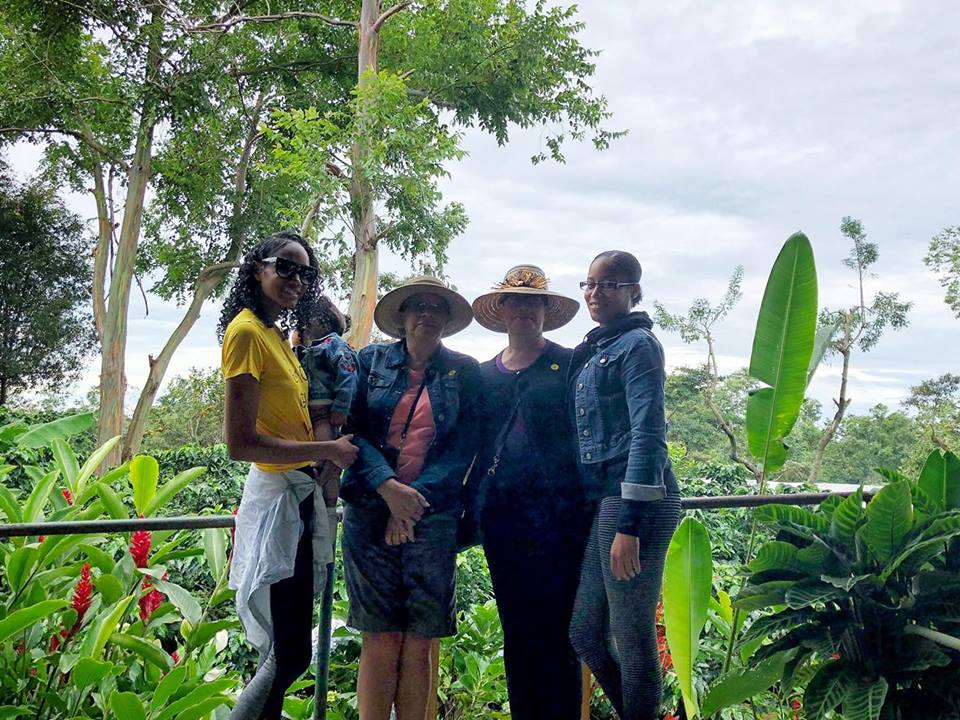 3 generations of Bahamas ladies in Costa Rica.jpg