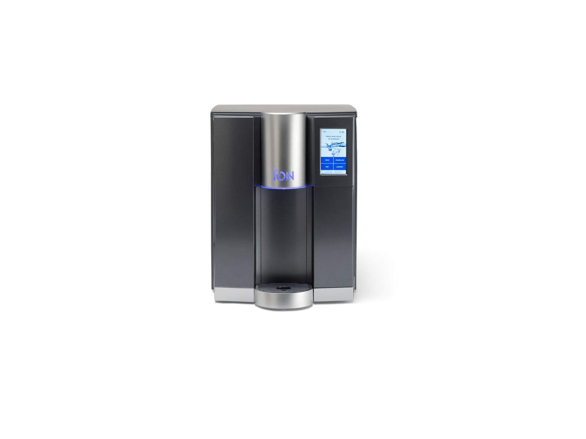 Countertop ION Water Cooler.jpg