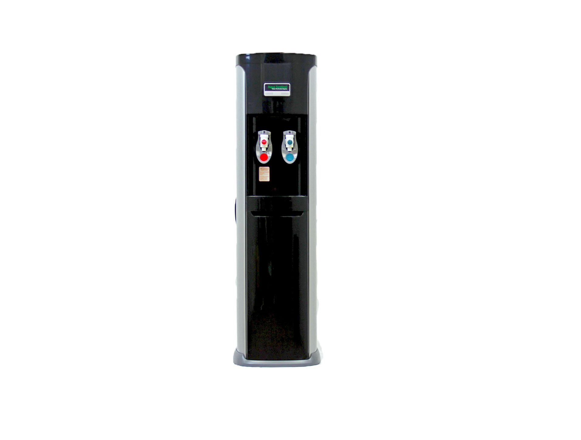 Free Standing Bottleless Water Cooler New.jpg