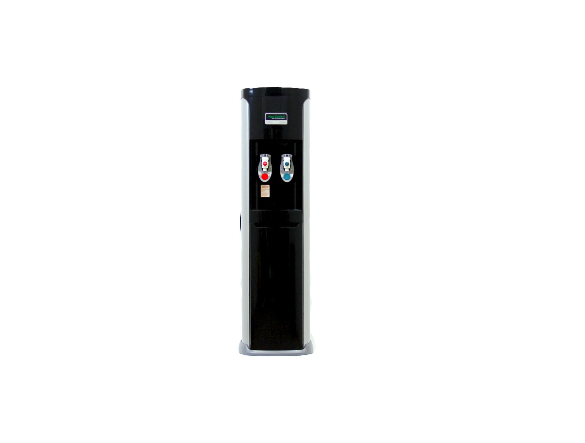 Free Standing Bottleless Water Cooler.jpg