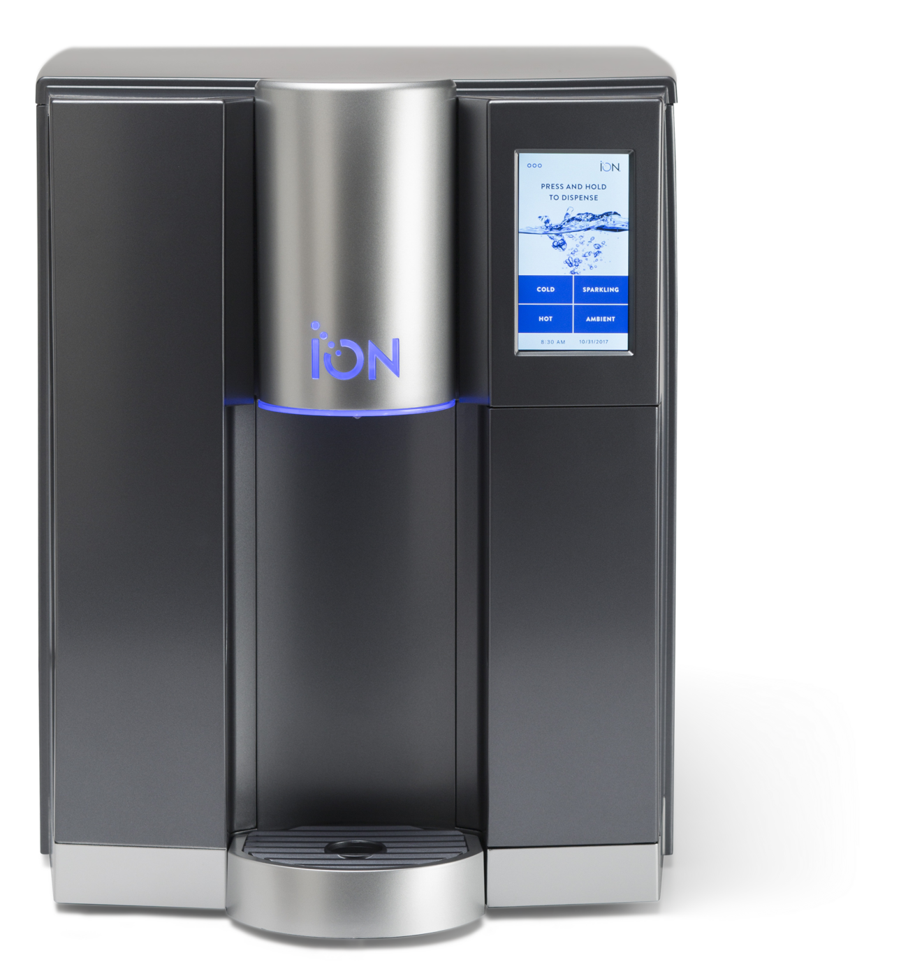 Countertop Home Water Coolers