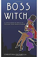 Boss Witch Image.jpg