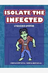 Isolate the Infected Image.jpg