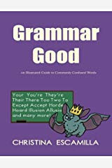 Grammar Good Image.jpg