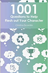 1001 Character Questions Image.jpg