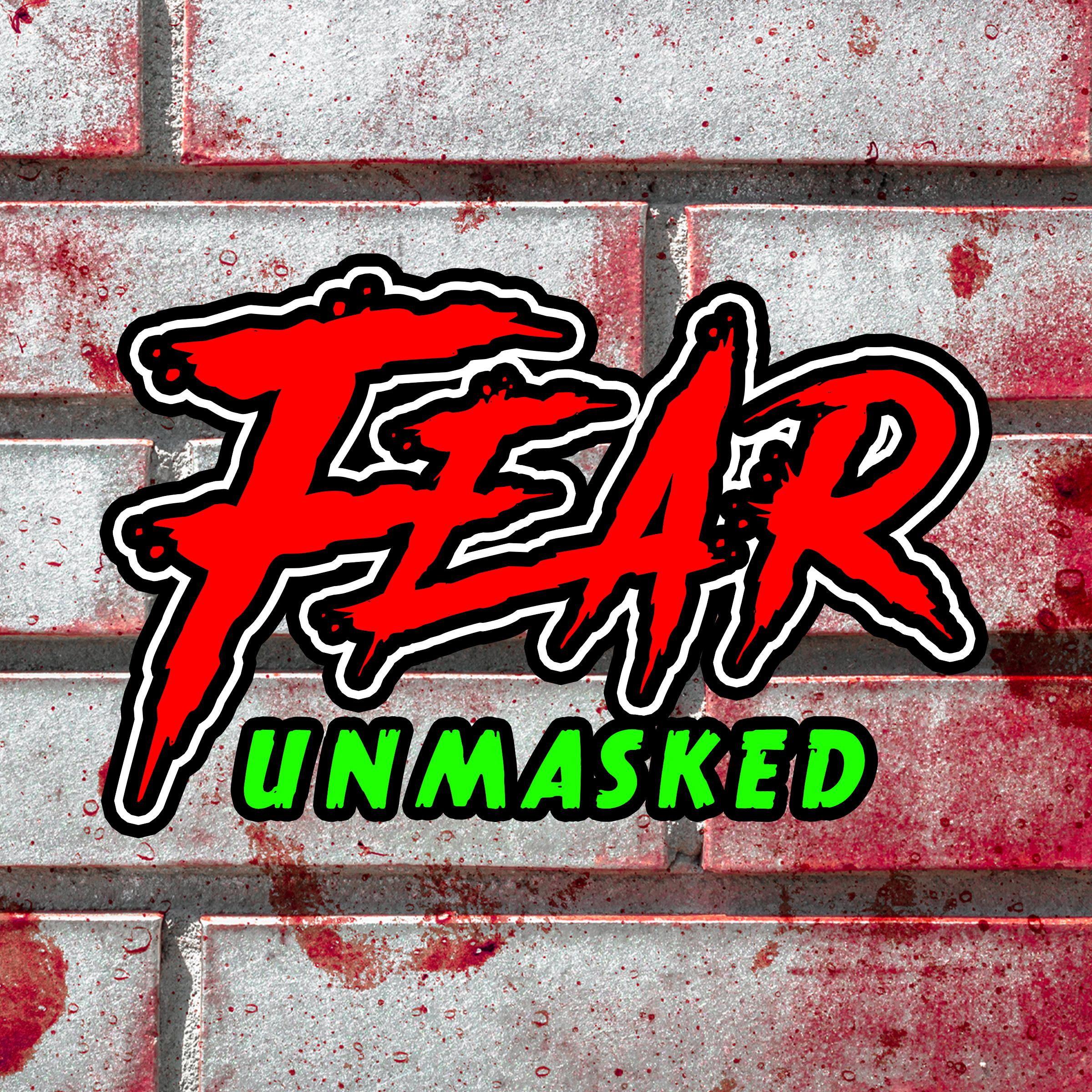 Fear Unmasked.jpg