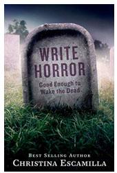How To Write Horror