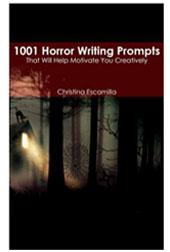 Horror+Writing+Prompts.jpg