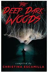 The+Deep+Dark+Woods.jpg