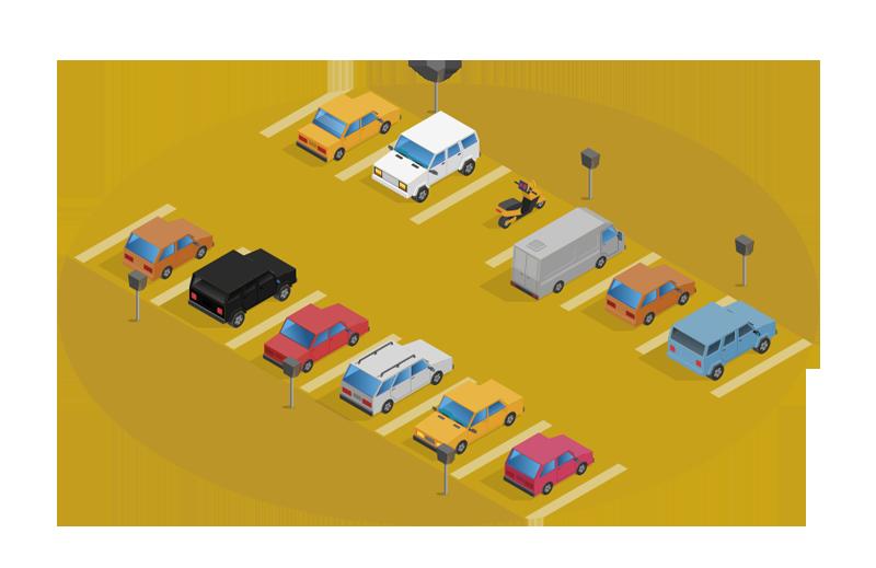 Sähköauton lataus ilman kalliita kaapelimuutoksia - Latari tuo sähköauton latausmahdollisuuden lähes jokaiselle parkkipaikalle olemassa olevaa kaapelointia pitkin. Riittää, että vanhasta lämmitystolpasta on voinut lämmittää autoa aiemmin.