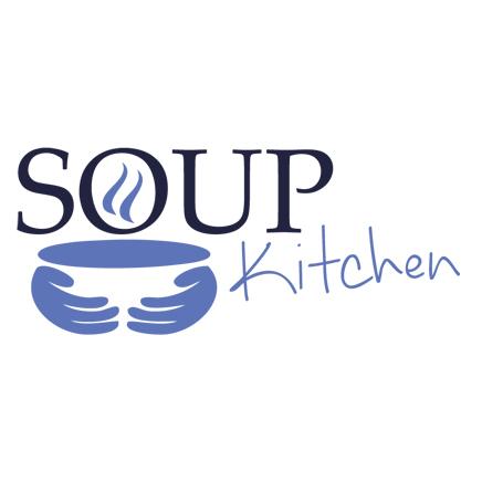 soupk.jpg
