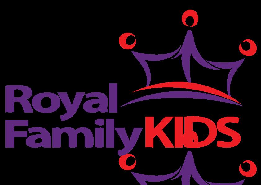 Royal-Family-Logo.png