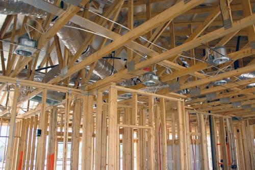 menture-construction-rough-plumbing-electric-HVAC-01.jpg