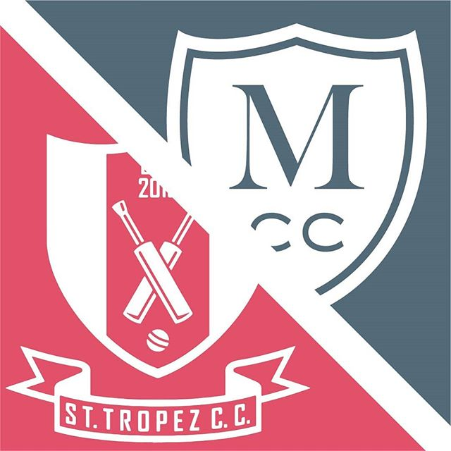 Looking forward to hosting our friends from @sttropezcc on Saturday 15th June for our inaugural fixture in Regents Park.  If you live or work in Mayfair, why not sign up to play for the team?  We'd love some supporters, who can sign up to receive news about social events & fixtures on our website.