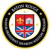 Mayor Broome logo.jpg