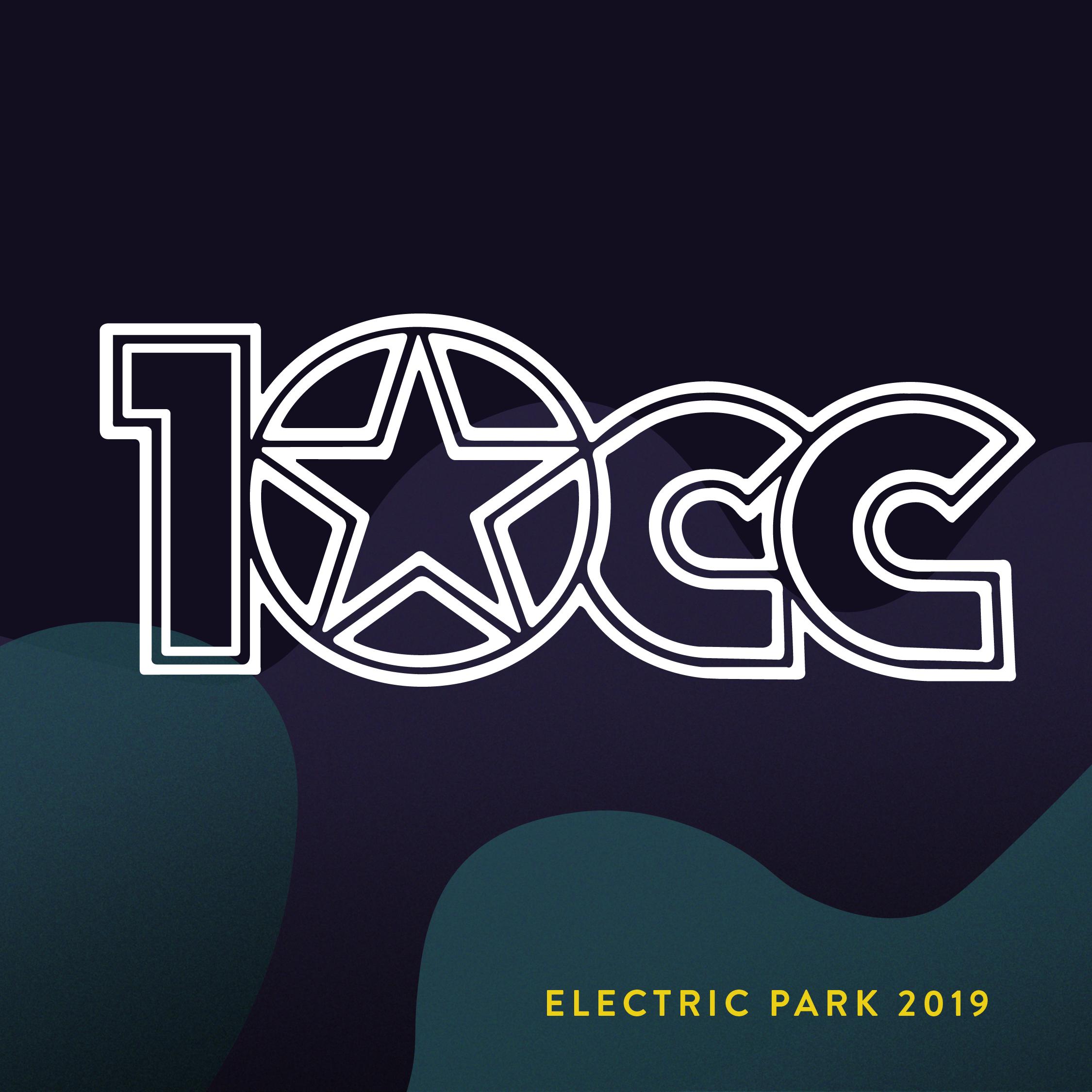 10cc logo.png