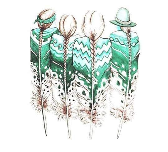 Turquoise Tribe.jpg