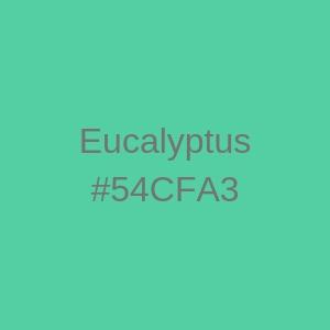 Eucalyptus #54CFA3.jpg