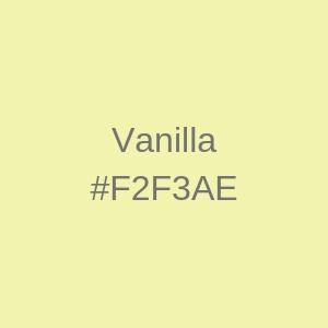 Vanilla #F2F3AE (1).jpg