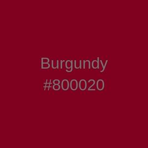 Burgundy #800020.jpg