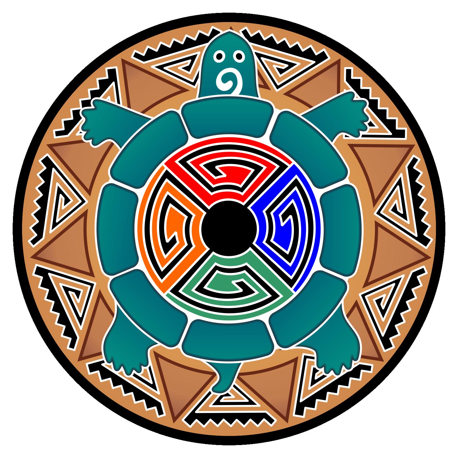 Sacred Awakening Logo.png