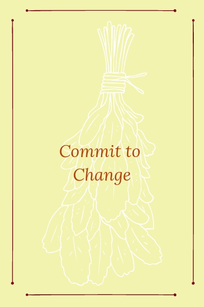 Commit to Change.jpg