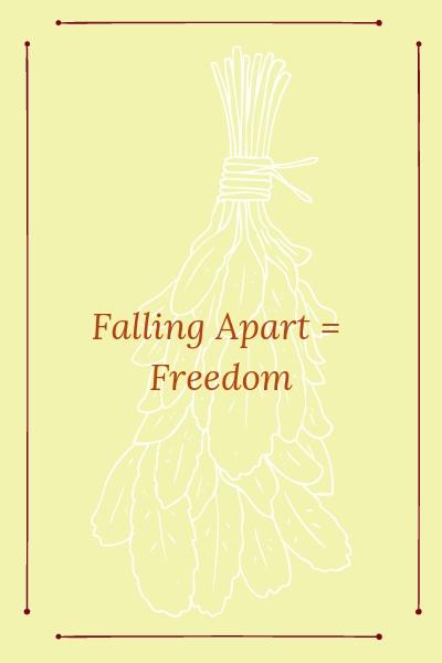 Falling Apart = Freedom.jpg