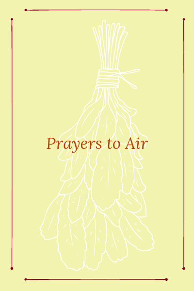 Prayers to Air.png