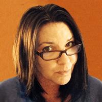 ANN MATHEWS   Senior Director, Integrated Services 303.785.3230