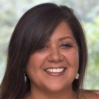 MICHELLE CASSO   Manager,  Client Services 303.962.7138