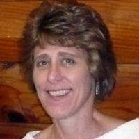 LISA HERBEL   Senior Manager,  Client Services 303.785.3225