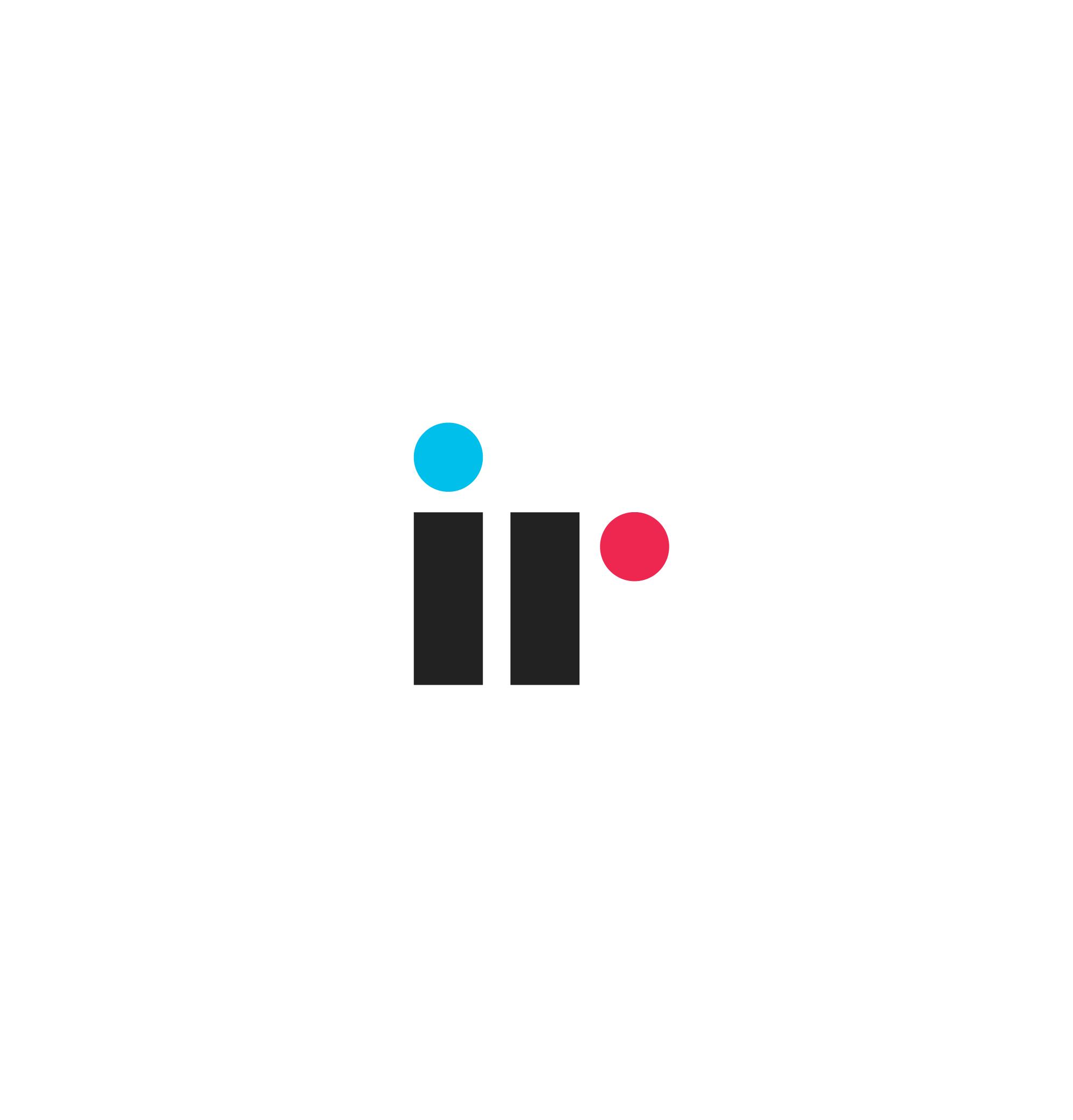 IR-01.png