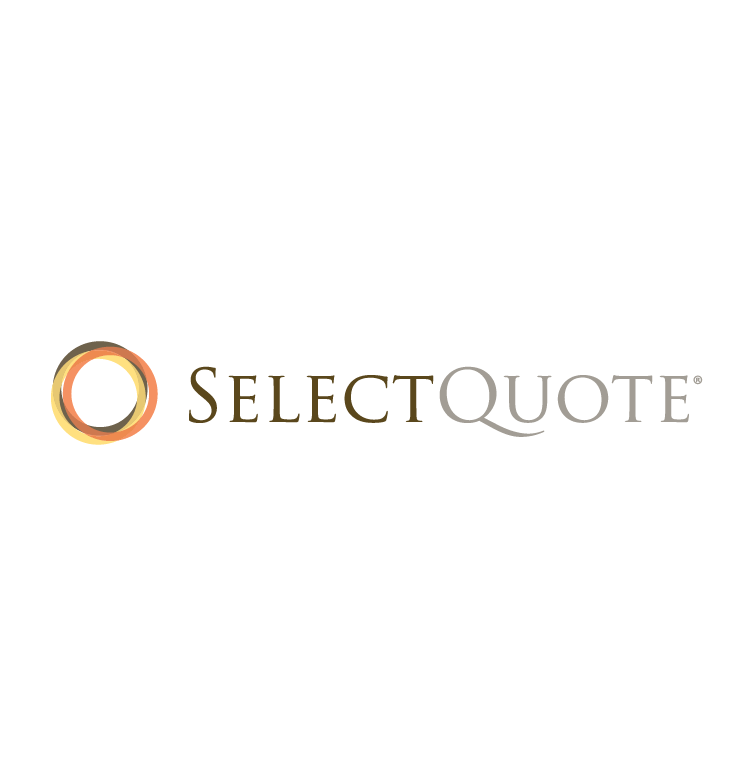 selectquote-01.png