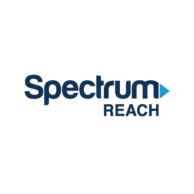 spectrum-01.png