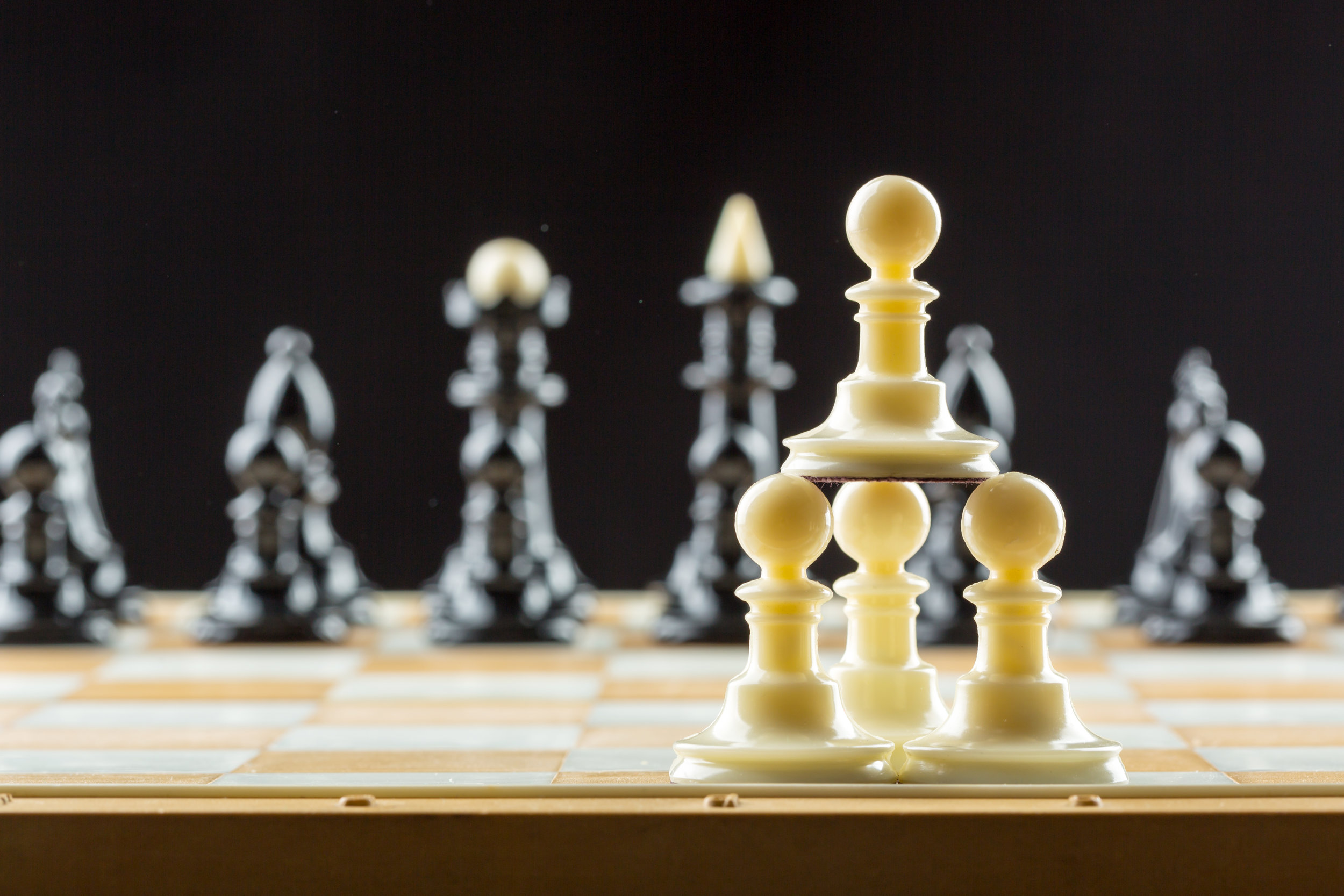 chess-figures-PK82SKH.jpg