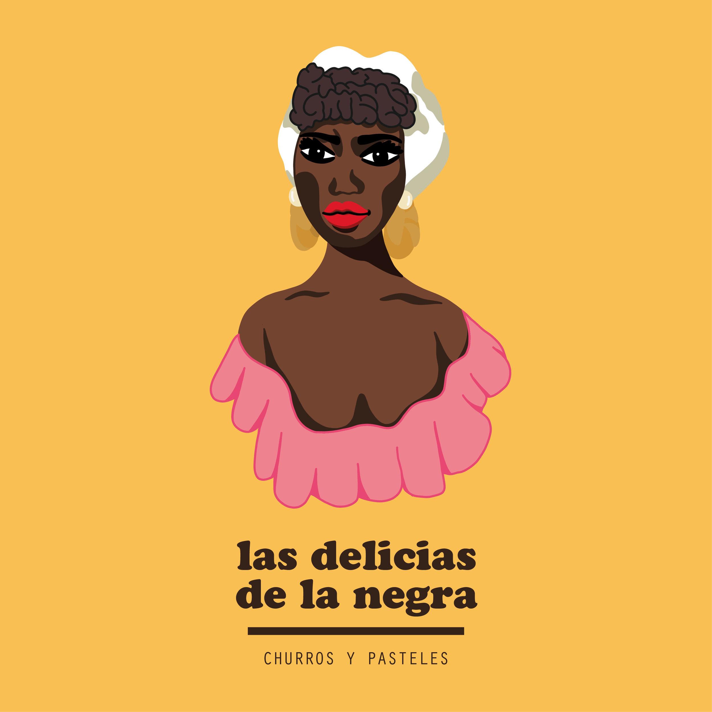 Las delicias de la negra_logo.jpg