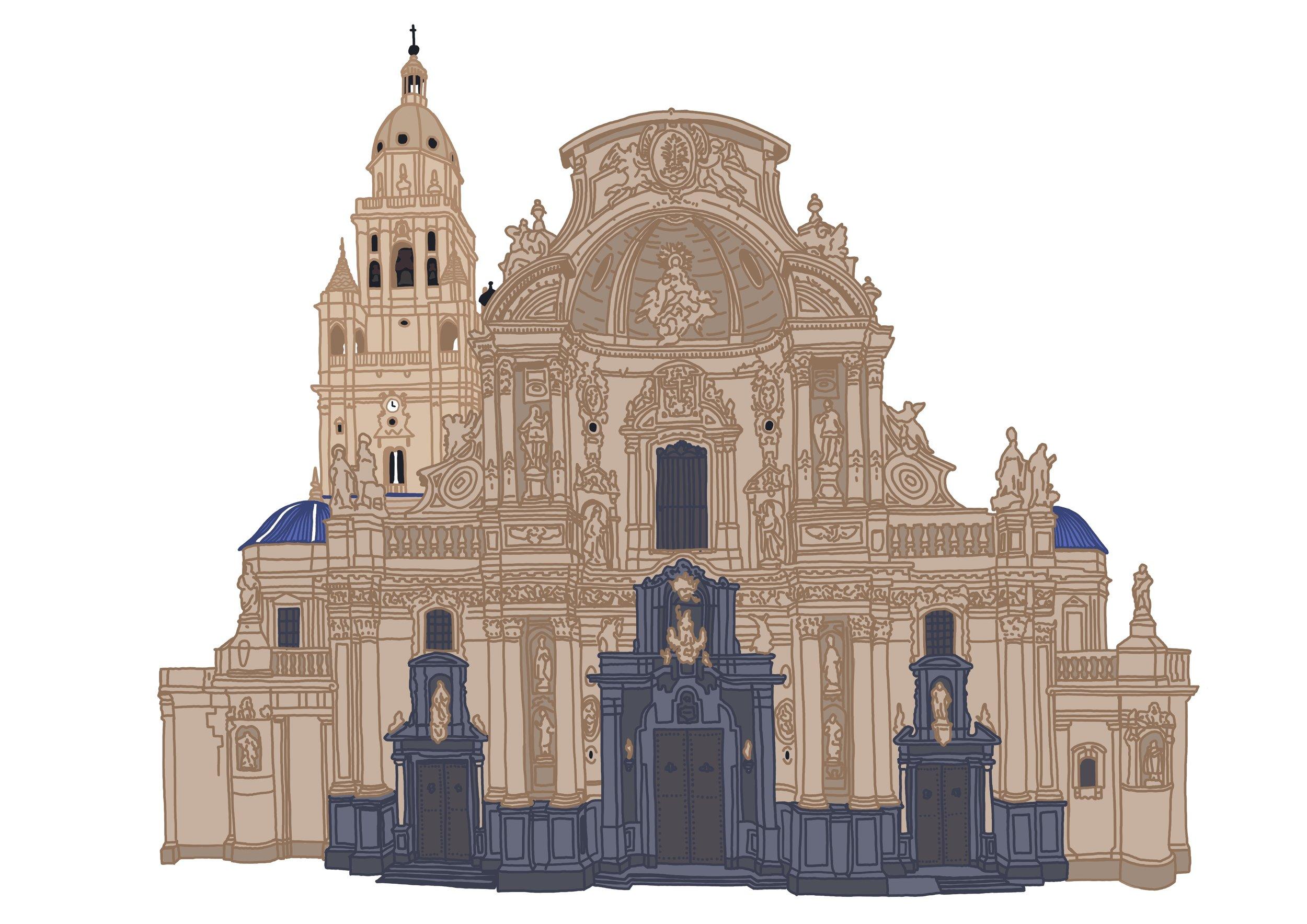 catedral Murcia.jpg