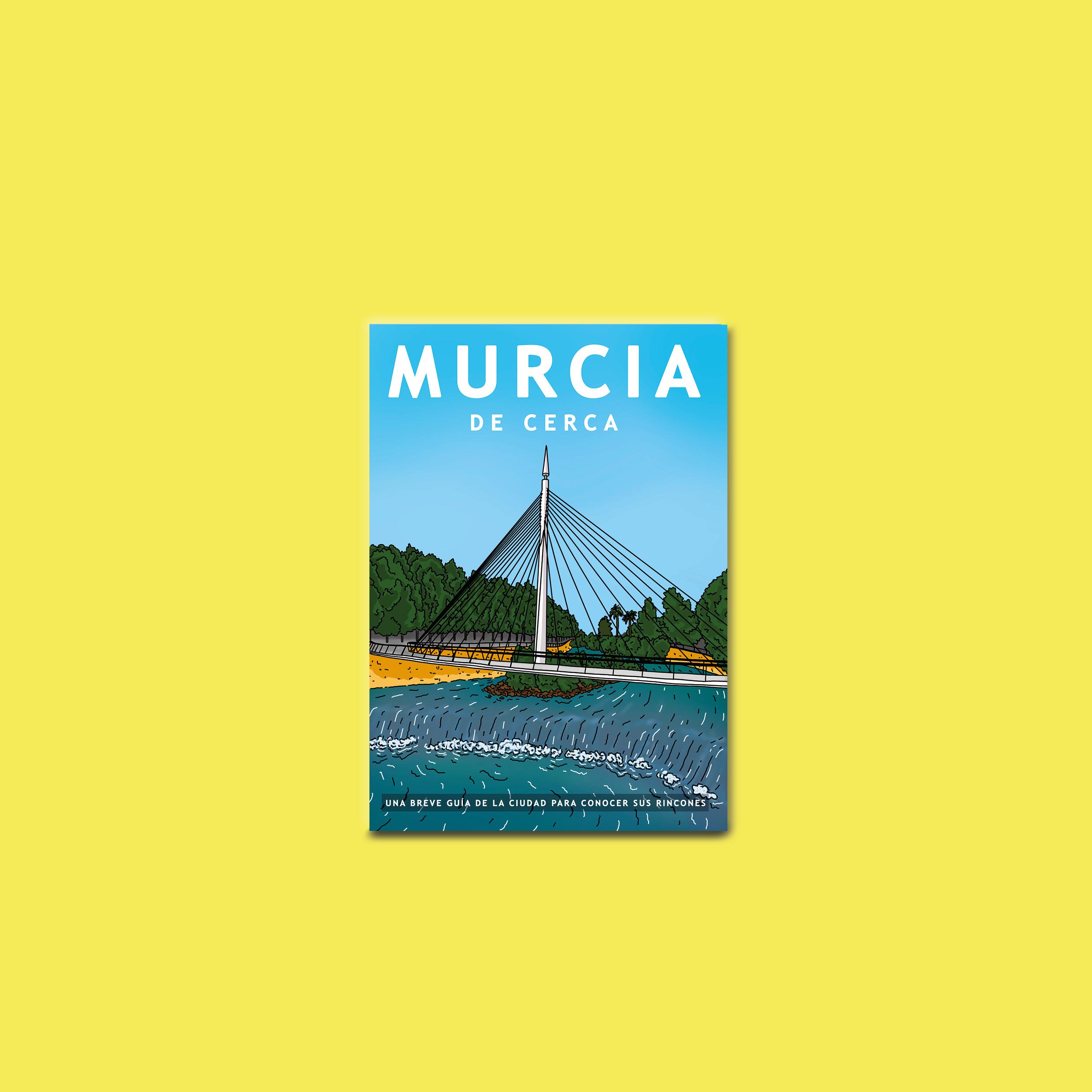 MURCIA DE CERCA (1).png