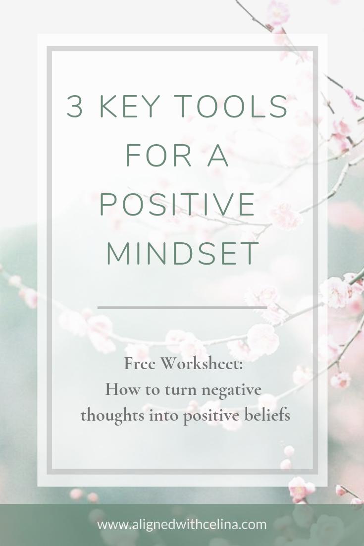 positive mindset.png