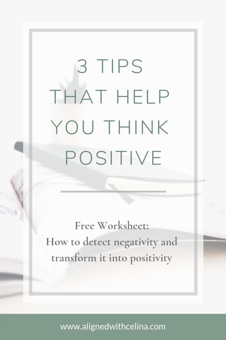 step by step positive mindset.png