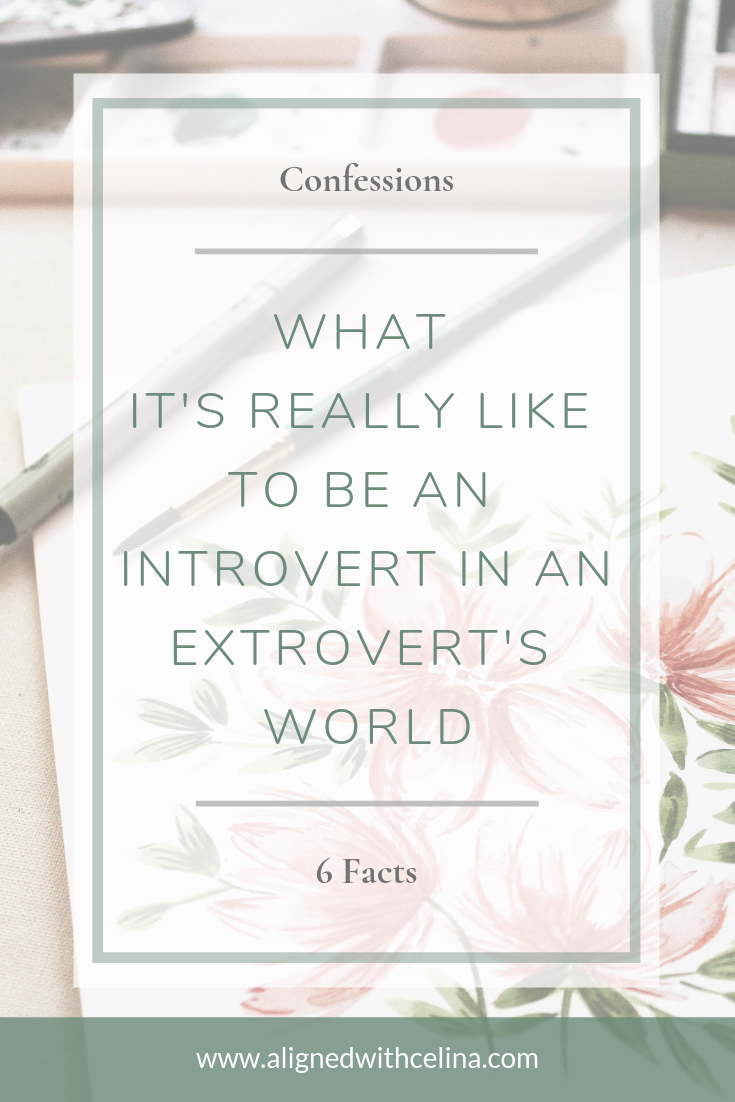 introvert vs extrovert.png
