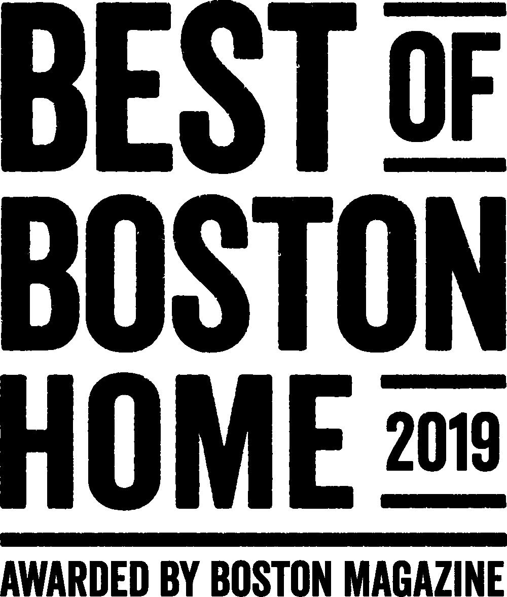 BOB Home Logo 2019.png