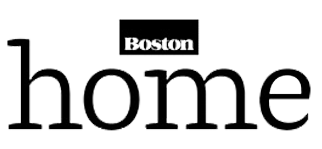 boston-home-logo.png
