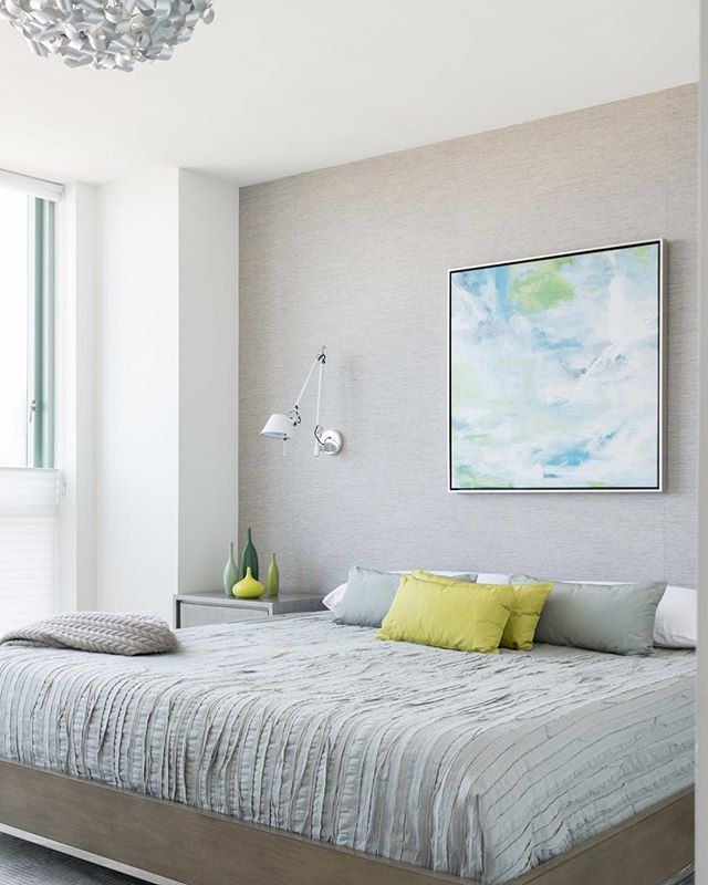 Grey skies are gonna clear up -- embrace the soothing palette of early spring -- put on a happy face!  Design | @jninteriorspaces * * * * * * #interiordesign #interiorsphotography #designinspiration #interiorstyling #jessicadelaneyphotography #homedecor #styling #architect #thatsdarling #fromwhereistand #livebeautifully #mydomaine #housebeautiful #howihaven, #bhghome, #myhousebeautiful #design